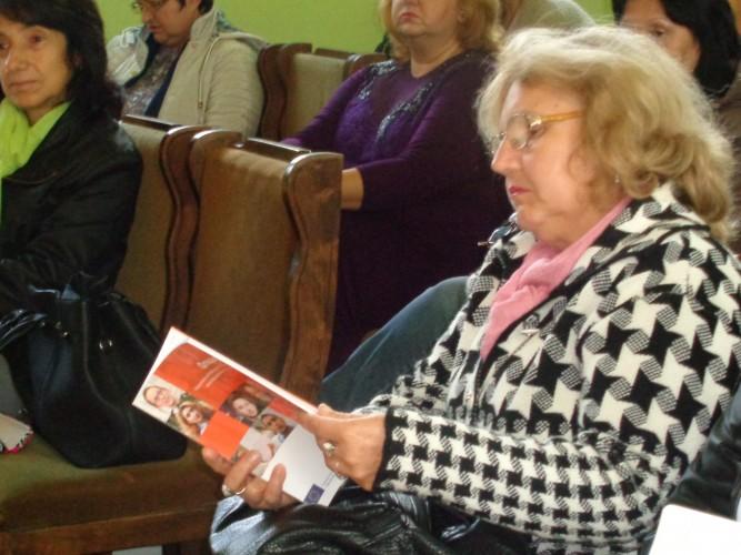 """Младежи и учители от Бургас са """"заедно срещу антициганизма"""""""