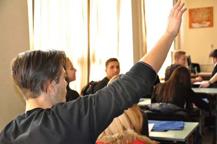 """Варна е домакин на петнадесетото обучение """"Заедно срещу антициганизма"""""""
